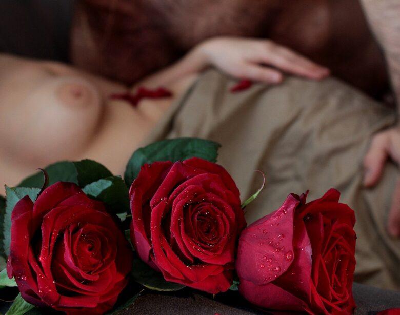 blog erotyczny
